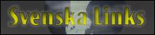 Svenska Links | Gratis Sökbar katalogtjänst