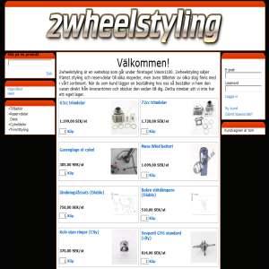 2wheelstyling