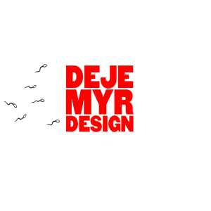 Dejemyr Design