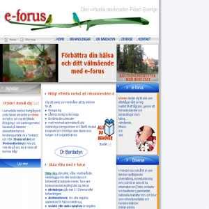 e-forus