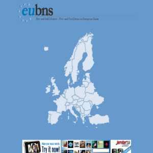 Gratis Annonsering i EU
