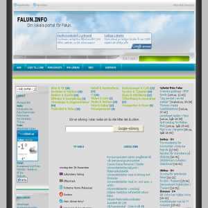 Falun.info