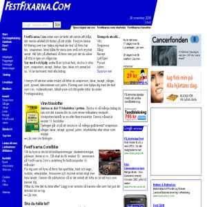 FestFixarna.Com