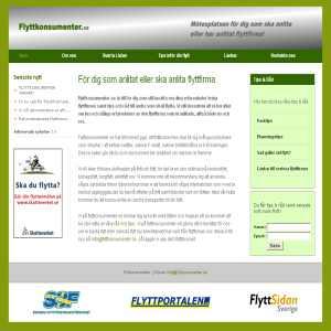 Flyttkonsumenter.se