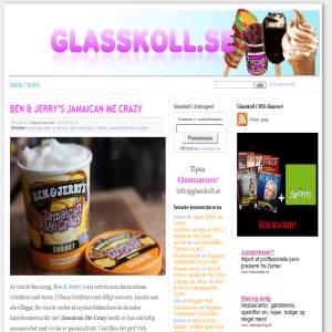 Glasskoll.se