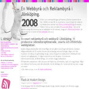 Reklambyrå i Jönköping