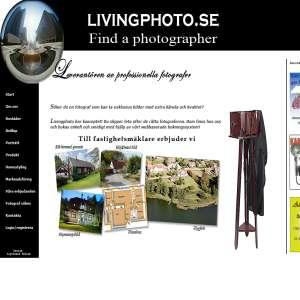 Livingphoto