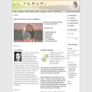 L.L.Terapi