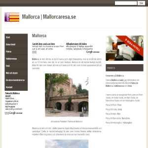Mallorcaguide