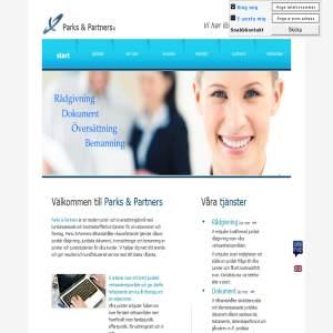Parks & Partners