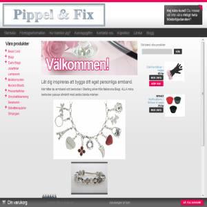 Pippel & Fix
