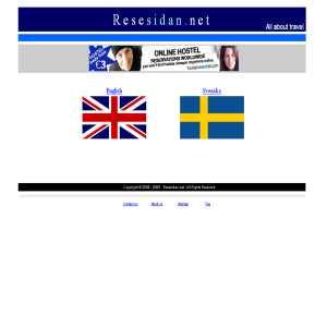 Resesidan.net