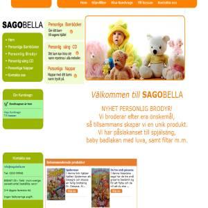 sagobella.se