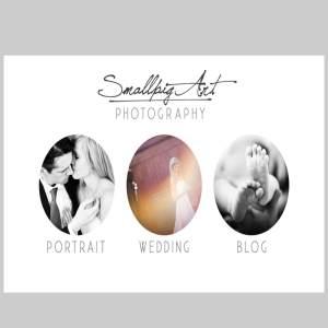 Fotograf SmallpigArt