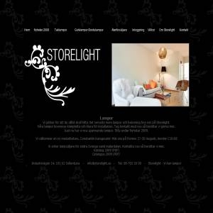 Storelight