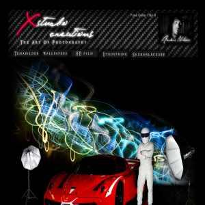 Allt om bilar - Teknikens Värld