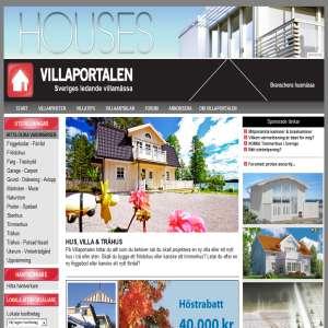 Energiportalen.se - Sveriges ledande energim�ssa