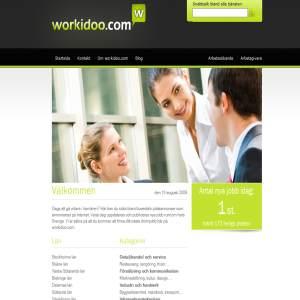 workidoo.com