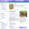 Yoga - artiklar & nyheter
