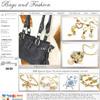 Bags and Fashion | Väskor och smycken